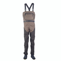 Hodgman H5 Stocking Foot Wader