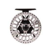 Greys GTS600 Fly Reel
