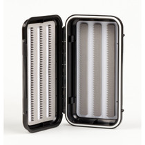 Greys GS water Resistant Fly Box