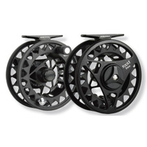 Scierra Track 1 Fly Reel