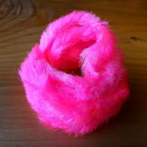 Flybox MX-D Blob Fluorescent Pink