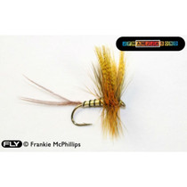 Erne Special Mayfly