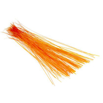 Semperfli Intense Inferno Boar Bristles Fl.Orange