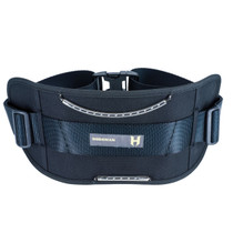 Hodgman Lumbar Wade Belt