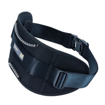 Hodgman Wading Belt with Lumbar Support