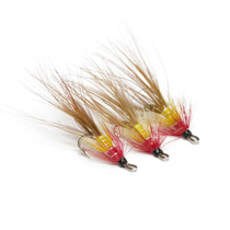 Apache Shrimp Double