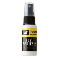 Loon Fly Spritz