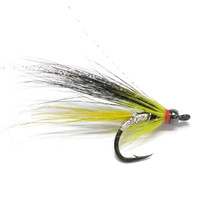 T-Bead Chartreuse Single