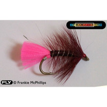 Mackerel Fly