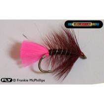 Mackerel Fly