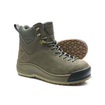 Vision Nahka Wading Boot