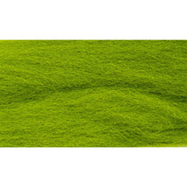 Semperfli Predator Fibres Pure Olive