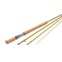Vision Onki Switch Fly Rod