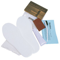 Snowbee Felt sole Replacement Kit