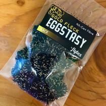 Goldfleck Eggstasy Black