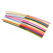 Eumer Coloured Plastic Tubing