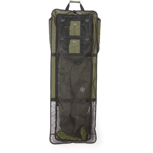 Wychwood Wader Bag