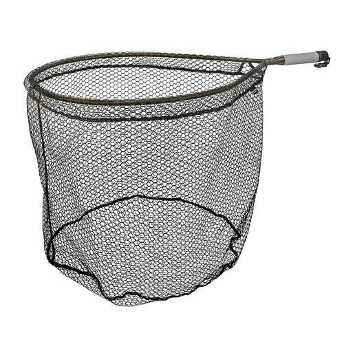 McLean Short Handle Large Net R601