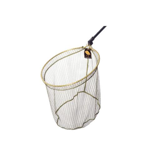Wychwood Gye Net