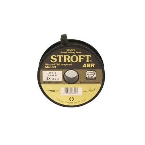 Stroft ABR
