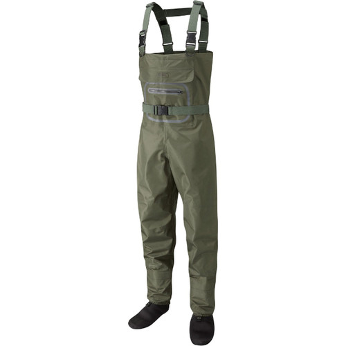 Profil Breathable Chest Wader