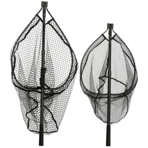 Snowbee Ranger Nets