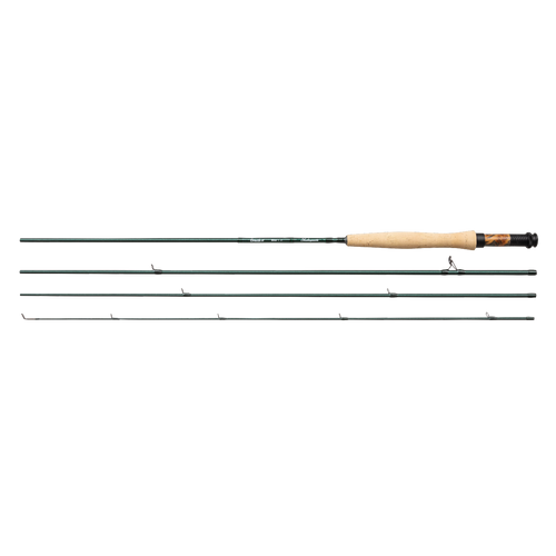 Shakespeare Oracle 2 River Fly Rod