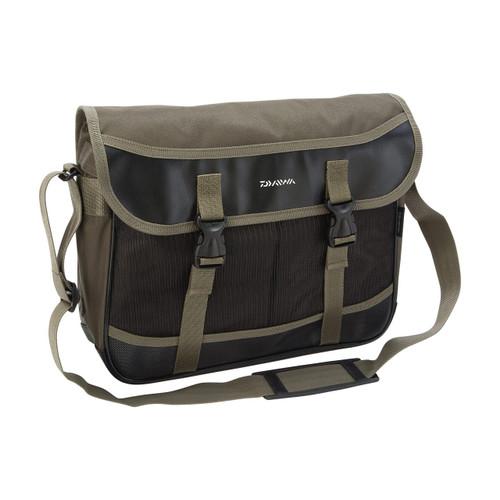 Daiwa Game Bag