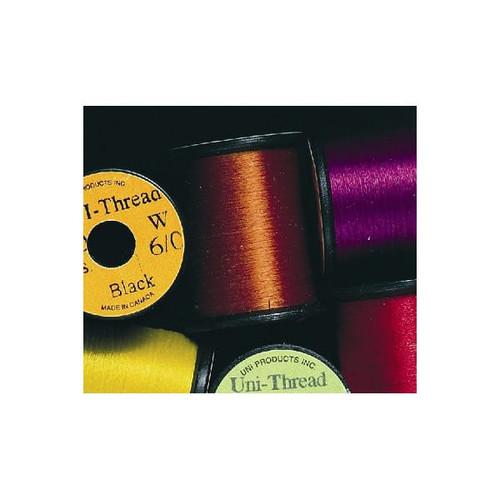 Uni 6/0 fly tying thread 200yds