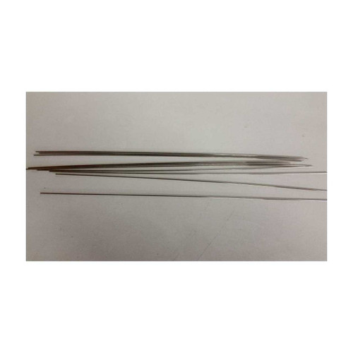 Stainless Steel Spinner Wire