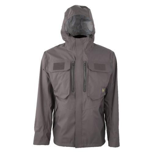 Hodgman Aesis Shell Jacket