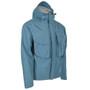 Vision Vector Wading Jacket Smoke Blue