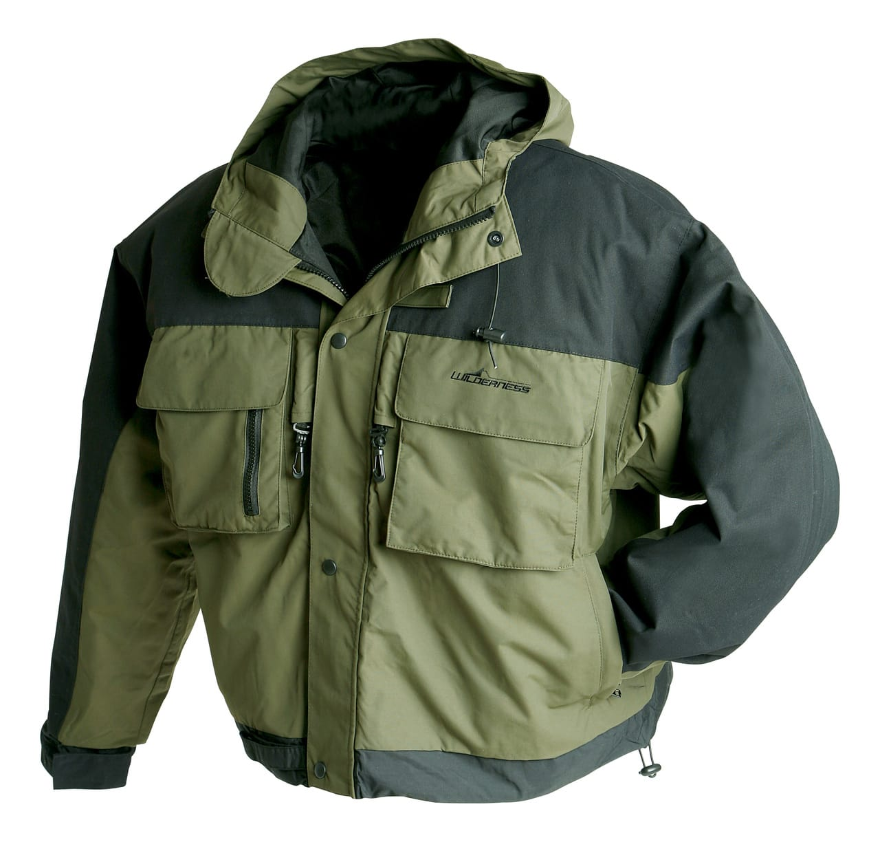 5e76122053471 Daiwa Wilderness Wading Jacket - Mid Antrim Angling Centre