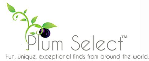 Plum Select