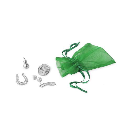 Bag Of Luck