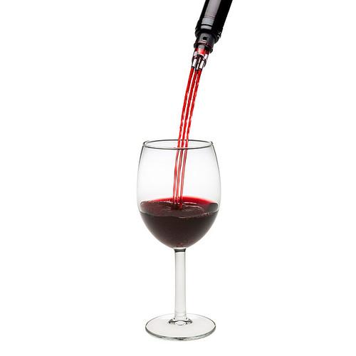 Wine Aerating Tool