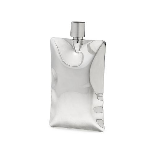 Liquid Body Flask