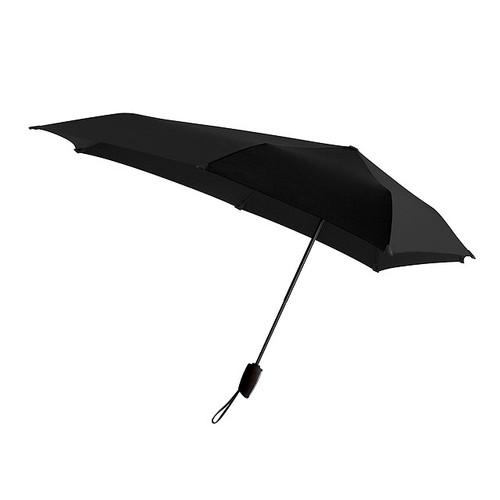 Senz Windproof Automatic Umbrella