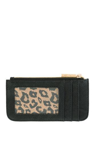 Caba Credit Card Wallet