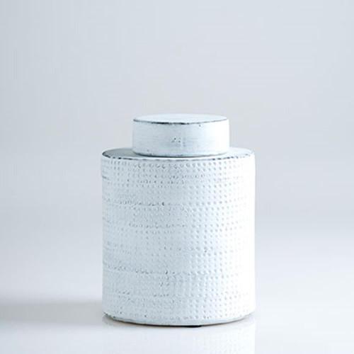 Medium Berber Jar