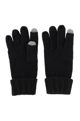 Ron Touch Screen Gloves