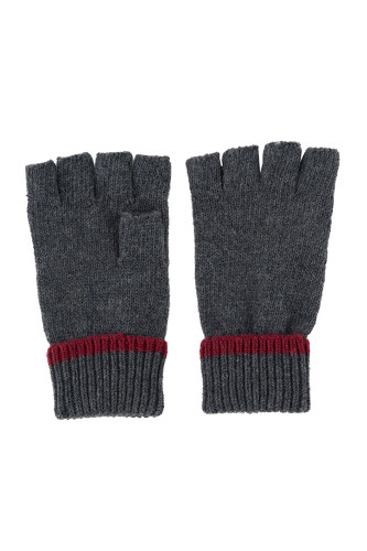 Billy Fingerless Gloves
