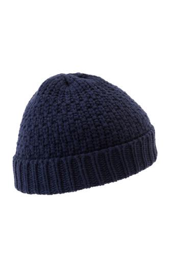 Ron Hat