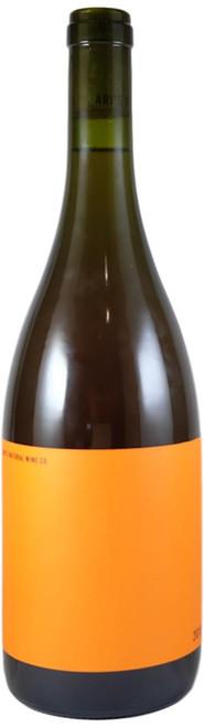 Ari's Natural Wine Oran** 2019
