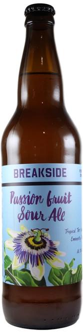 Breakside Passion Fruit Sour Ale 650ml
