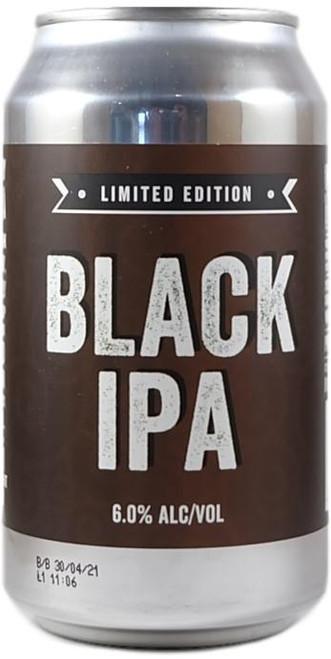 Sydney Brewery Black IPA