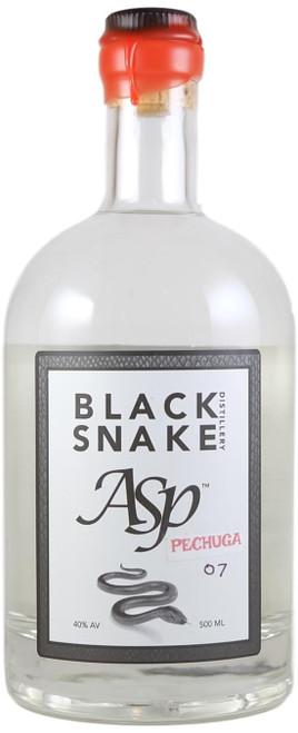 Black Snake ASp Agave Spirit Pechuga 20/051