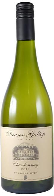 Fraser Gallop Chardonnay 2019