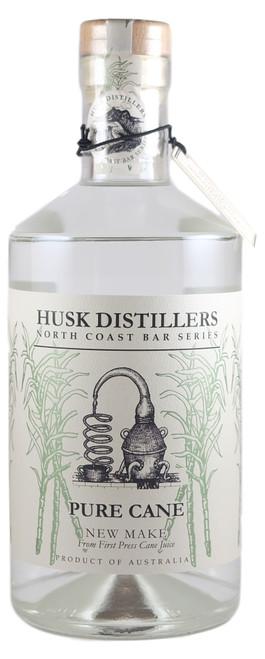 Husk Distillers Pure Cane Spirit