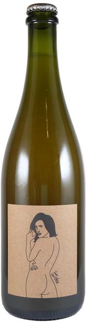 BK Cidre 2020 - 750ml